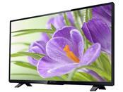 EMERSON Flat Panel Television LF402EM6F